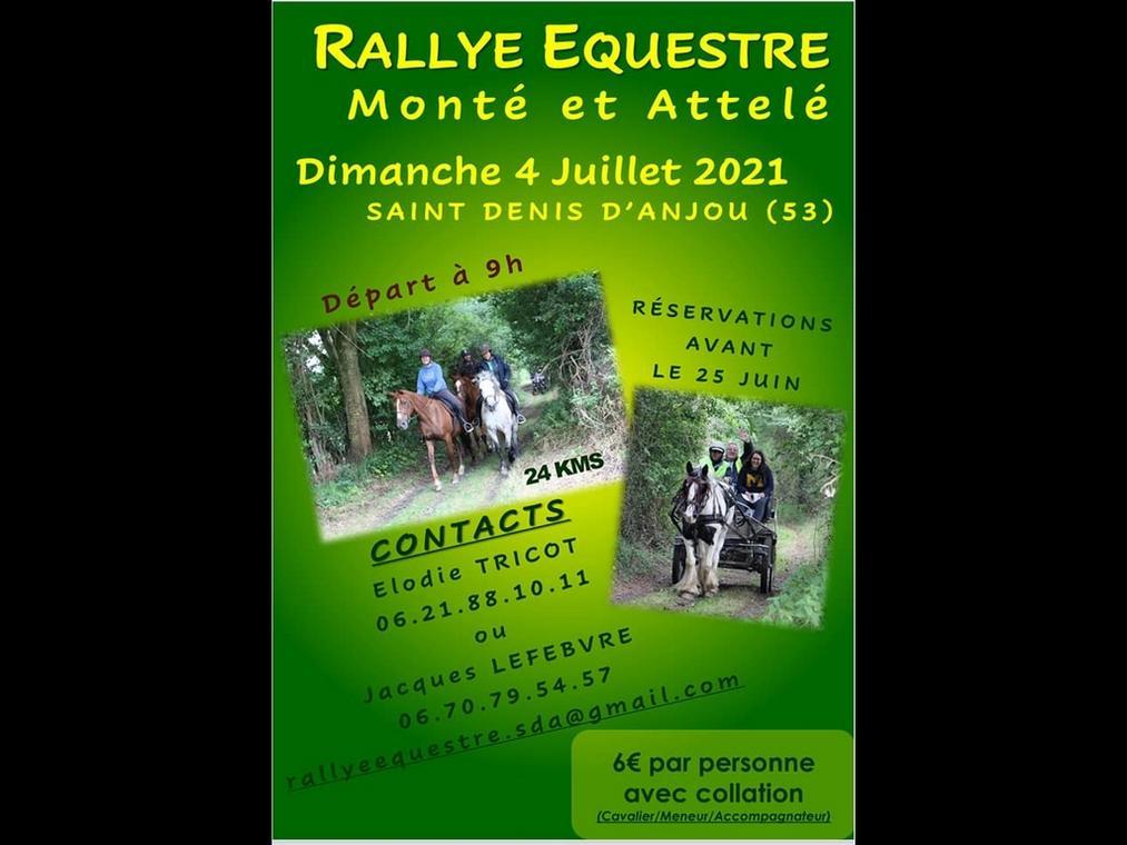 FMA-rallye-equestre-SDA