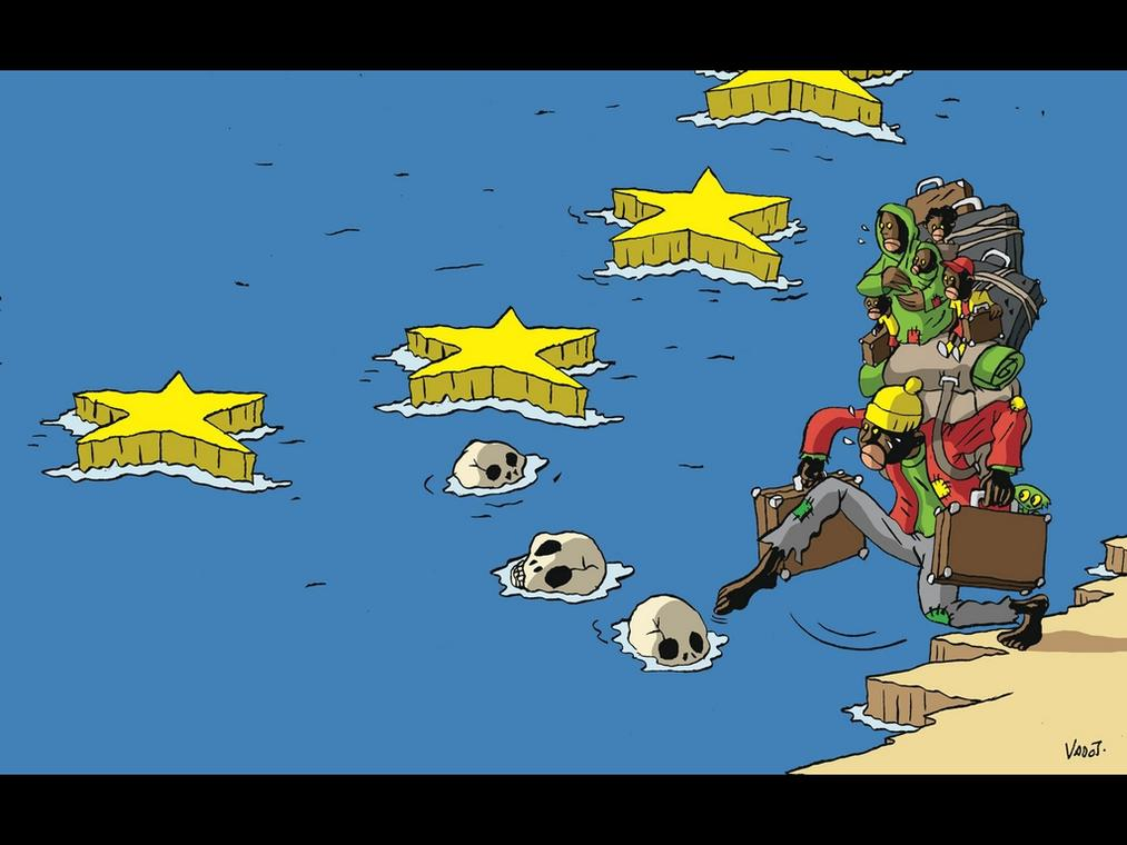 FMA-tous-migrants
