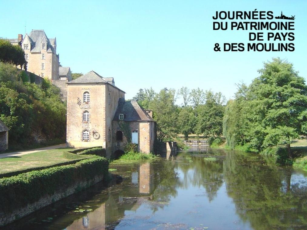 FMA-thevalles-journee-pays-moulins-01
