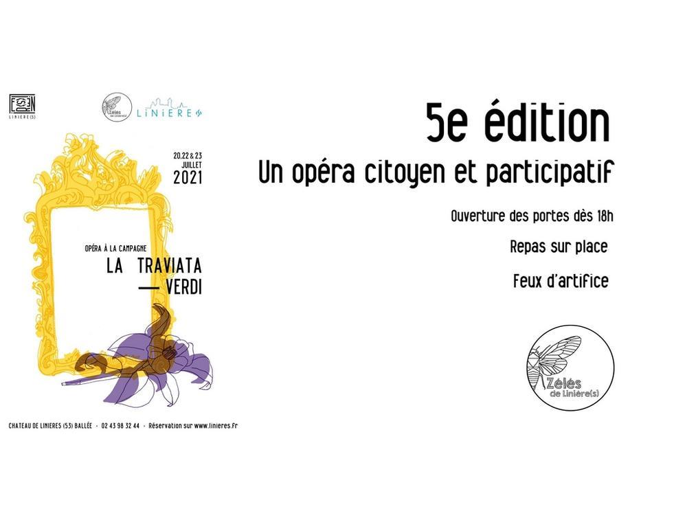 FMA-traviata-linieres-2021