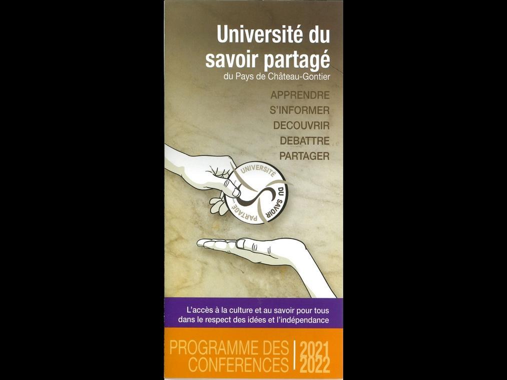 FMA-universite-savoir-partage-2021-2022