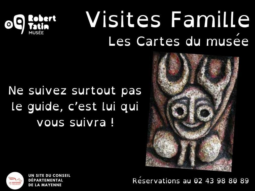 FMA-visite-famille-cartes-du-musee