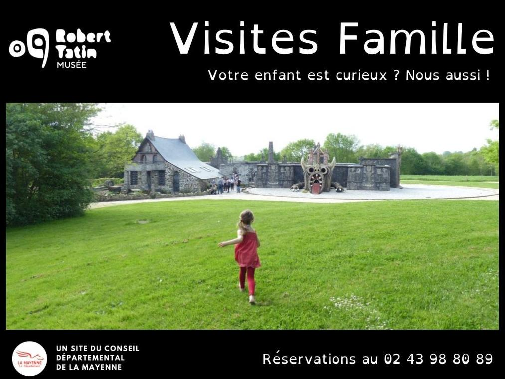 FMA-visite-famille-musee-tatin