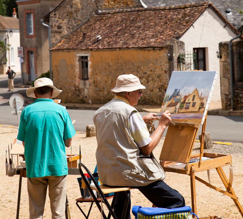 FME72-Asnieres-peintres