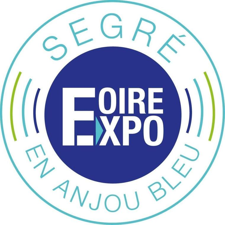 Foire-expo-Segre-2020
