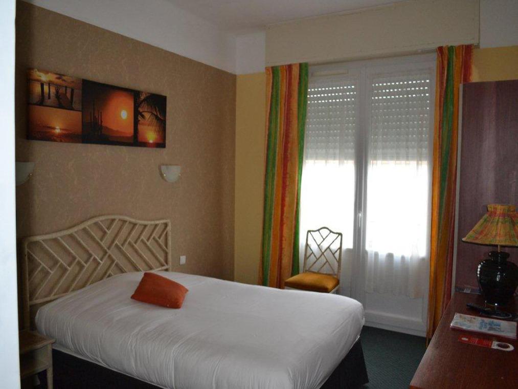 Hotel-le-bretagne