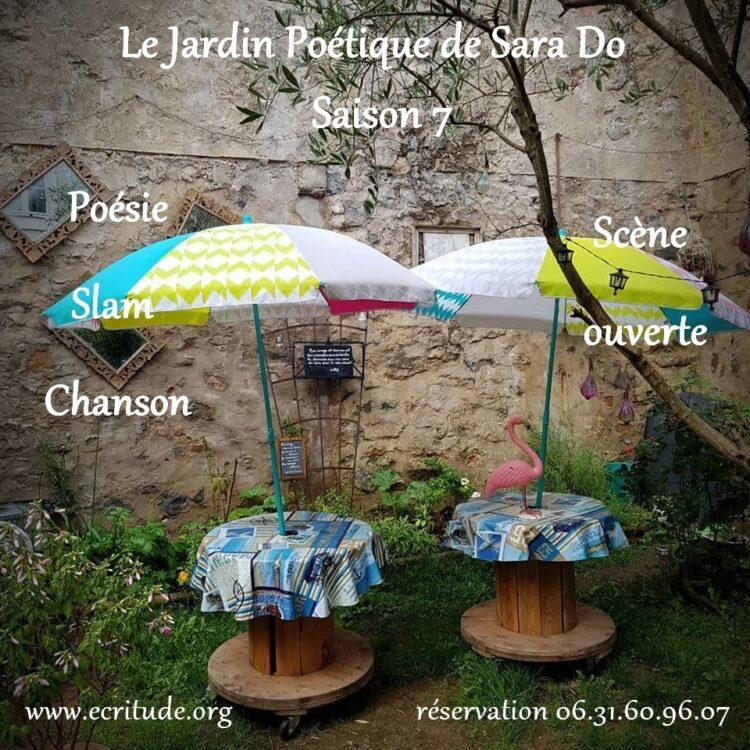 Jardin-poétique-de-Sara-Do-Parasols-affiche-750x750