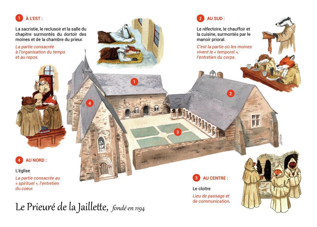 Depliant-La-Jaillette