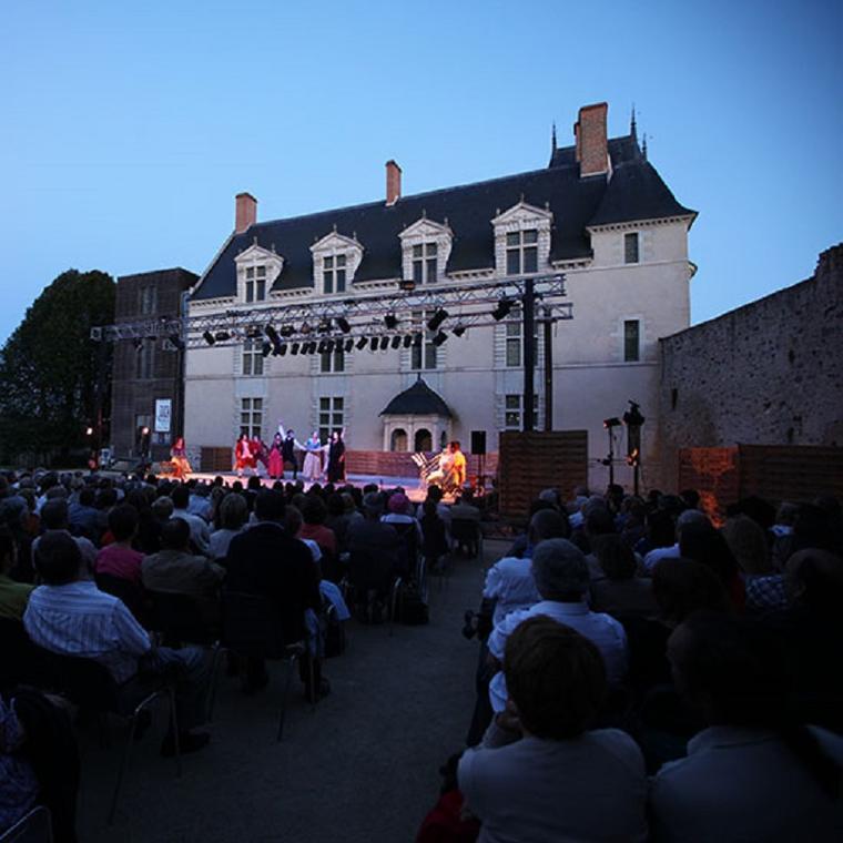 Les-nuits-de-la-Mayenne_1_@Prisma_web