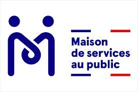 Maison service public
