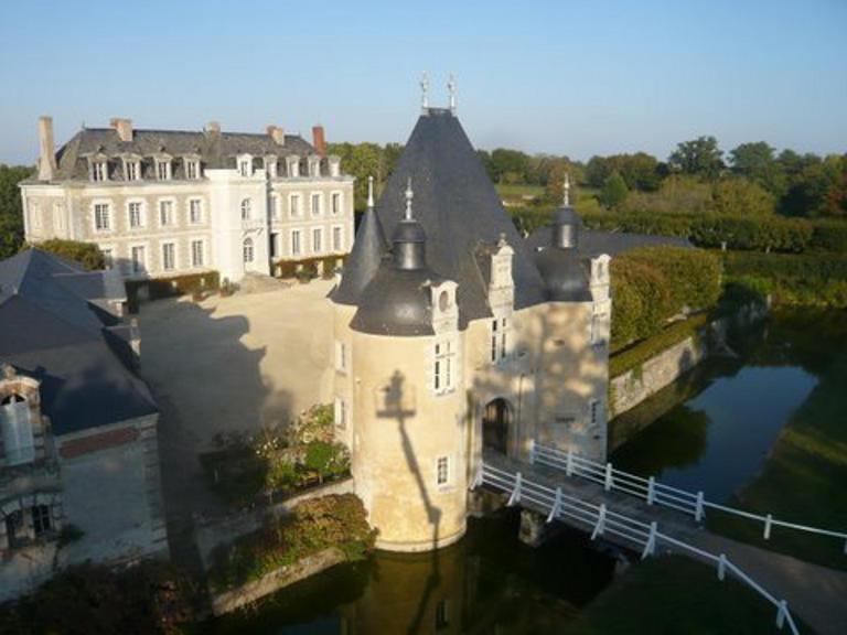 château-de-la-grandière-grez-neuville-49-pcu