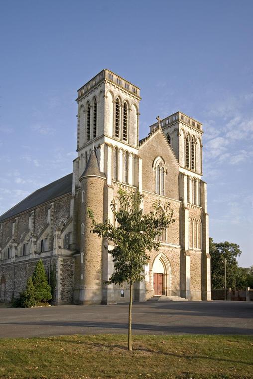 église-saint-denis-candé-49-pcu