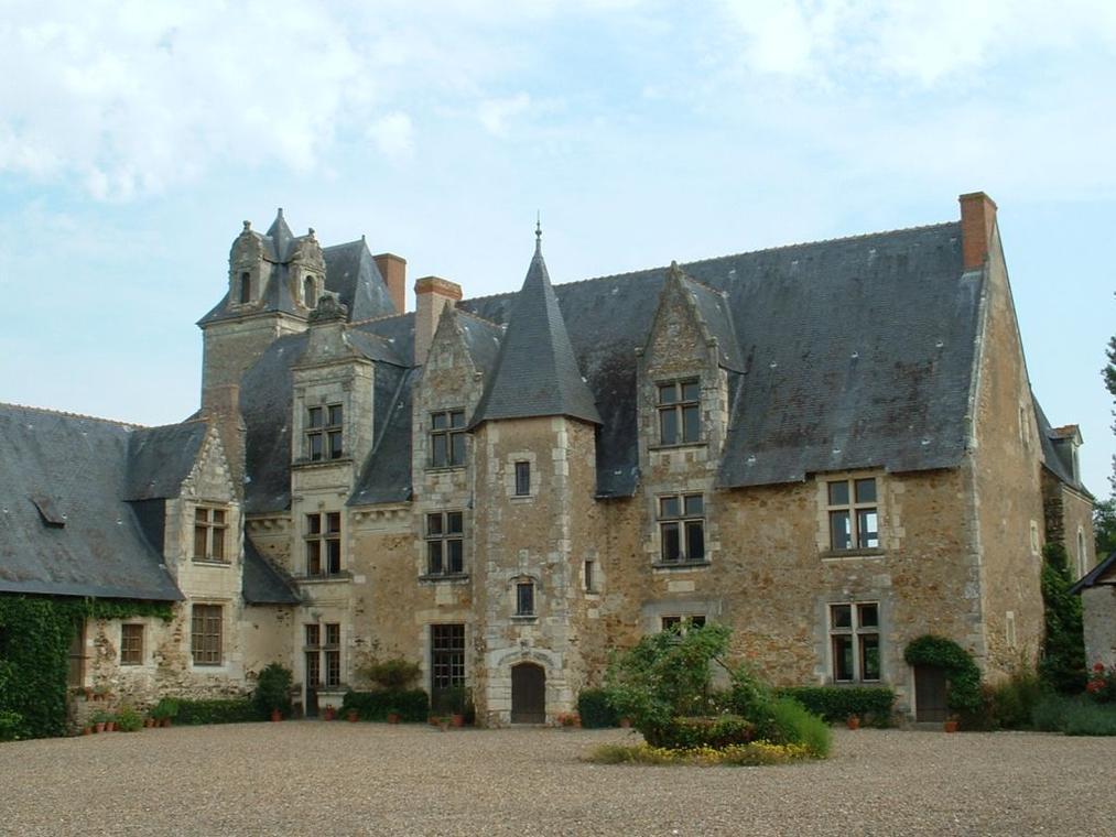 château-de-la-Hamonnière-Champigné-49-PCU-photo1