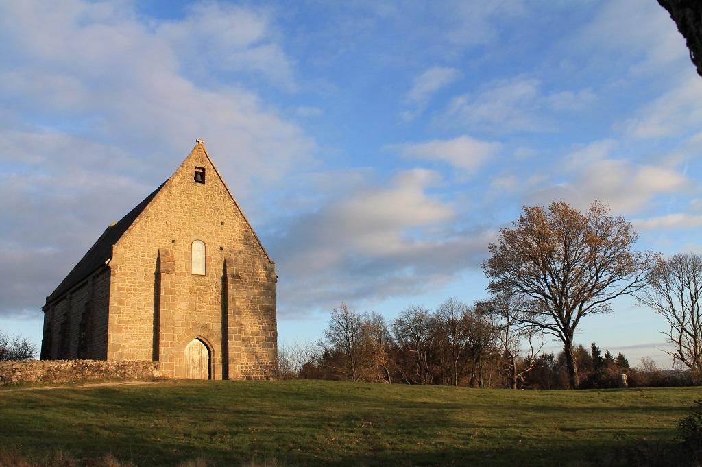 PCU53-Chapelle-Montaigu©PAH Coëvrons Mayenne