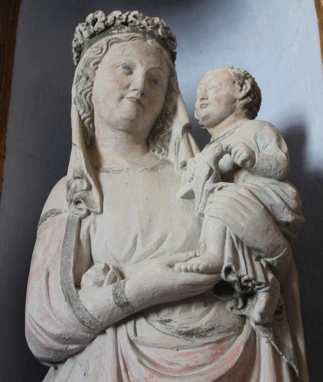 PCU 53_l'église_de_Saint_Léger_en_Charnie_crédits_Pah