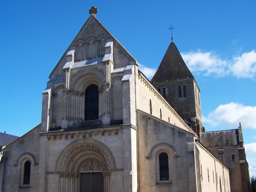 PCU-eglise-saint-jean-baptiste