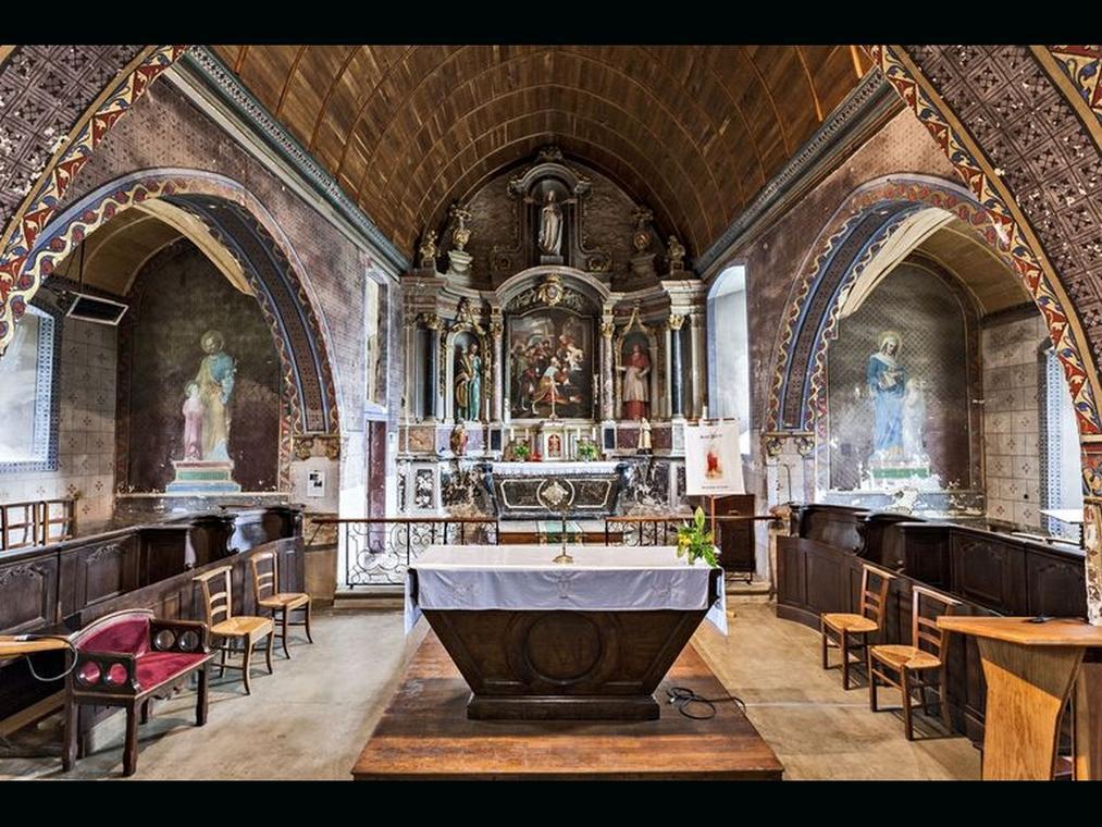PCU-eglise-saint-pierre-bouchamps-les-craon-05