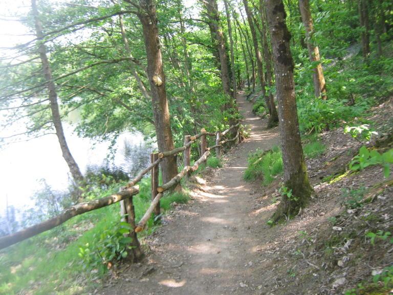parc-saint-blaise-noyant-la-gravoyère-49-pna