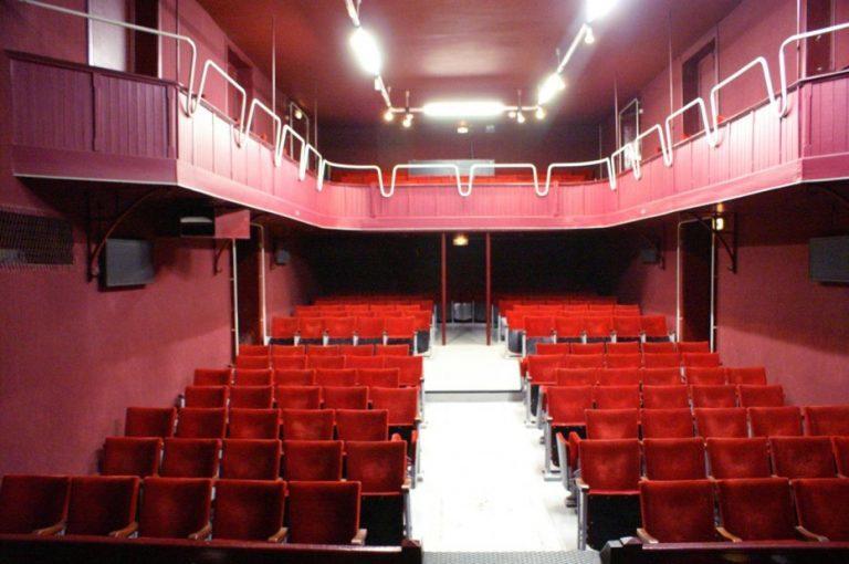 Petit-Theatre-768x510