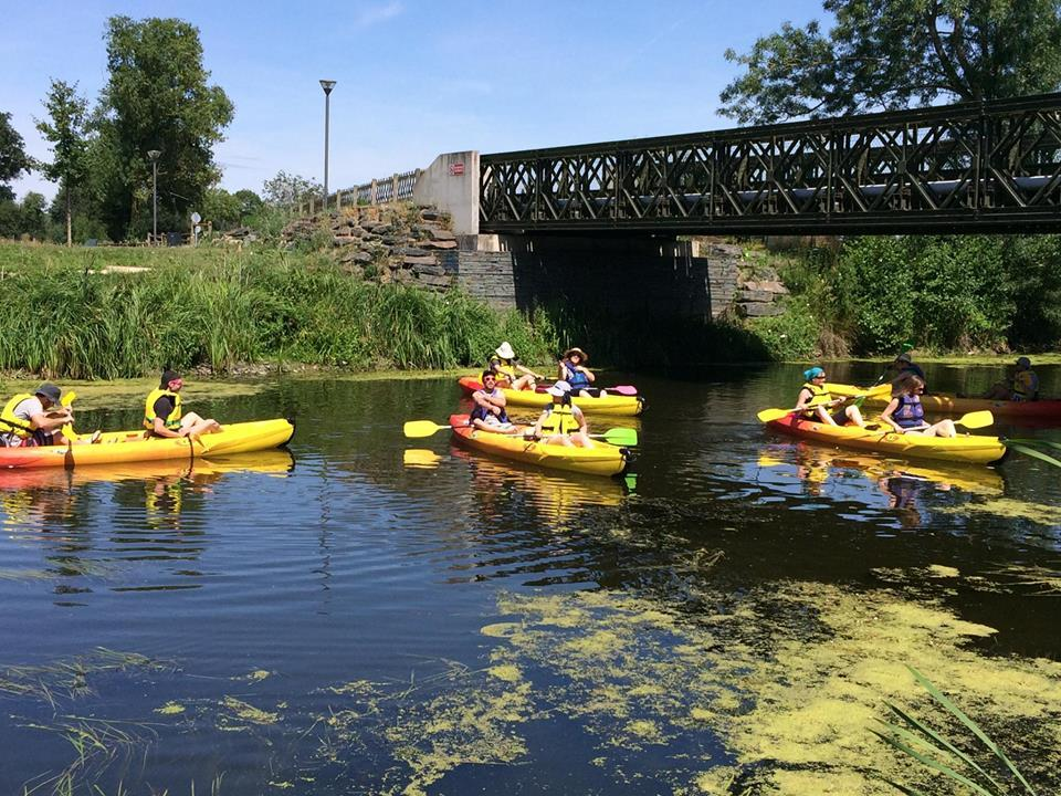 Rando-canoe-Segre-Canoe-49-LOI