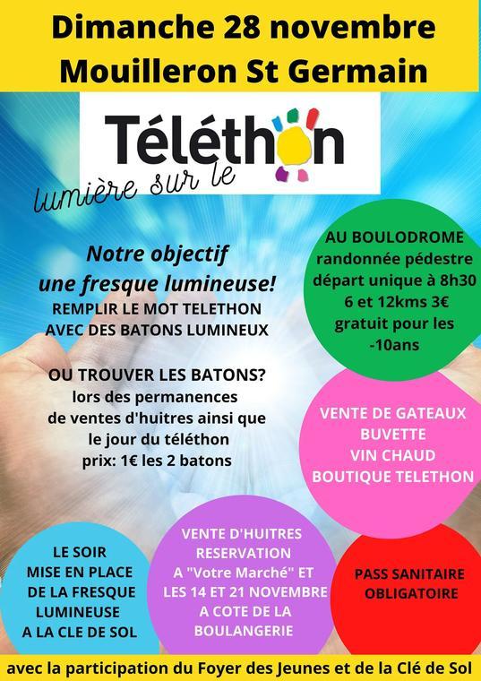 Telethon-29