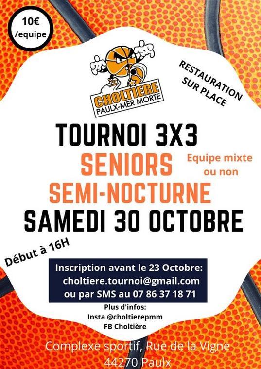 tournoi-seniors-basket-paulx-44-fma-1