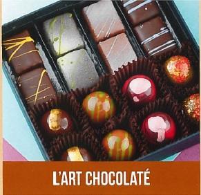 ateliers-toussaint-Chez-mon-chocolatier-candé-49-fma-2