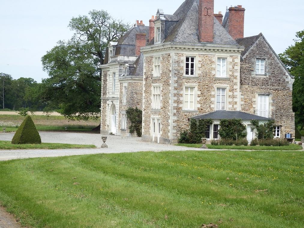 château-de-la-devansaye-marans-49-pcu