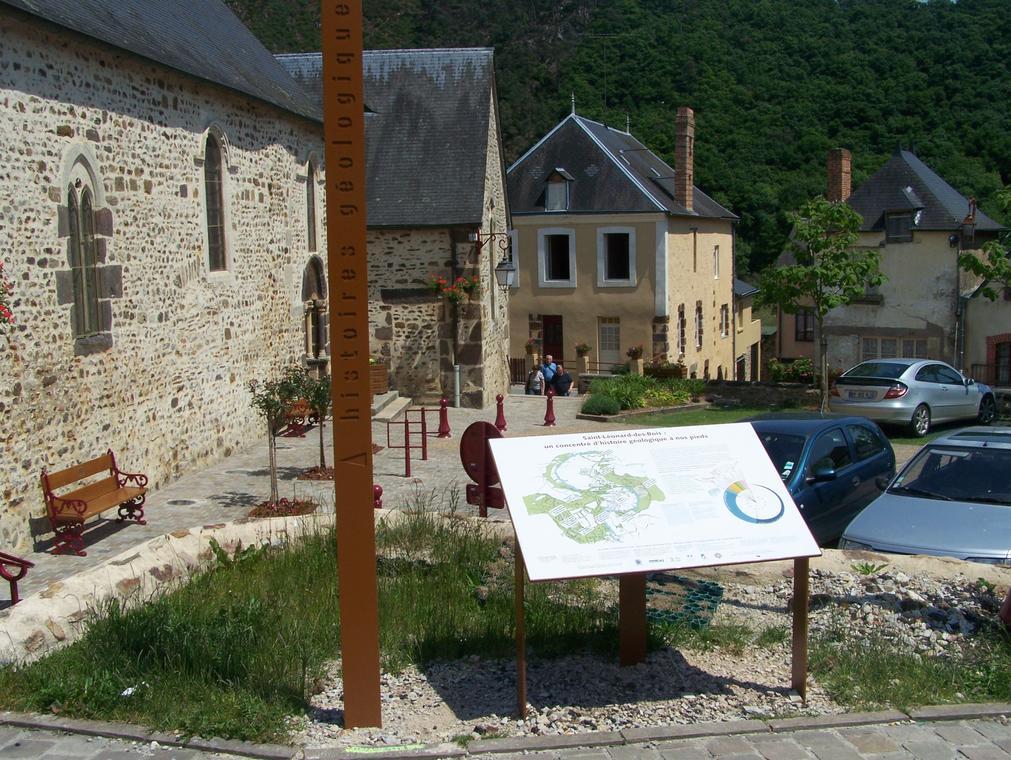 parcours-geologie-saint-leonard-des-bois-72-iti-1