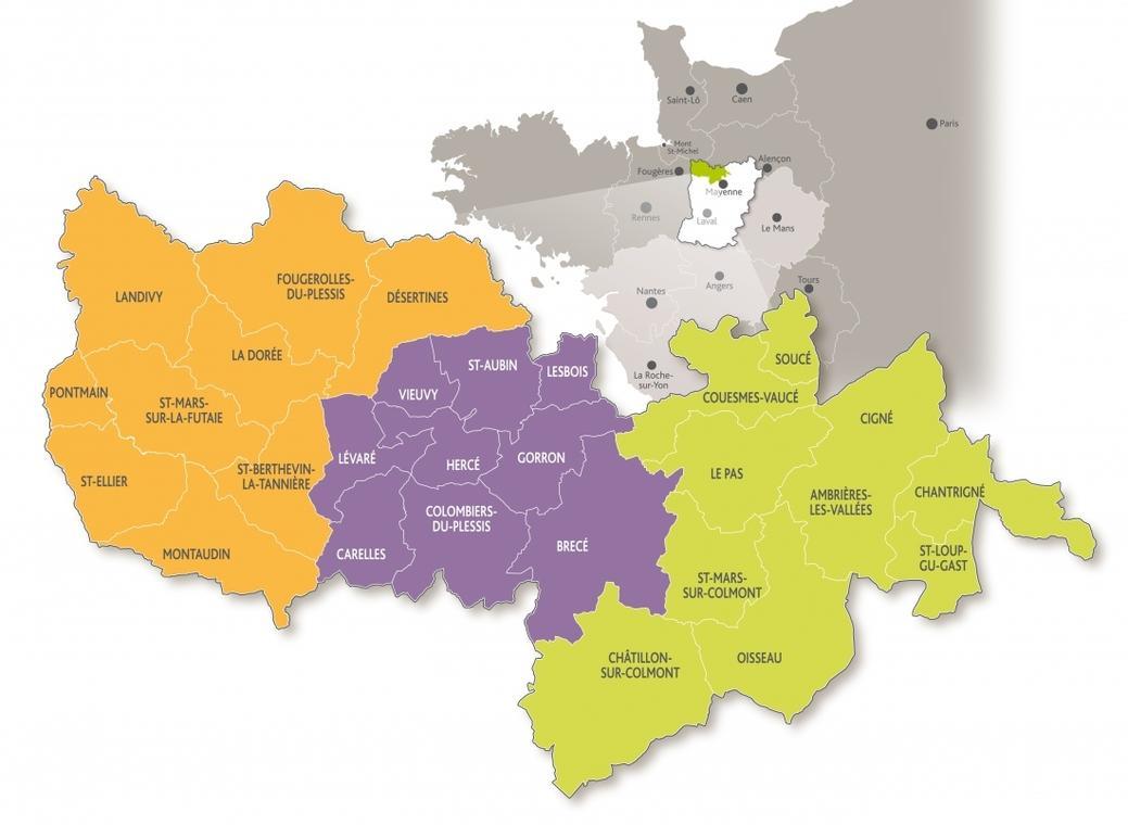 communaute-de-communes-du-bocage-mayennais-53