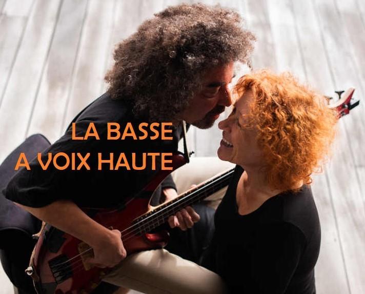 concertbigbassband-mayenne-fma-53