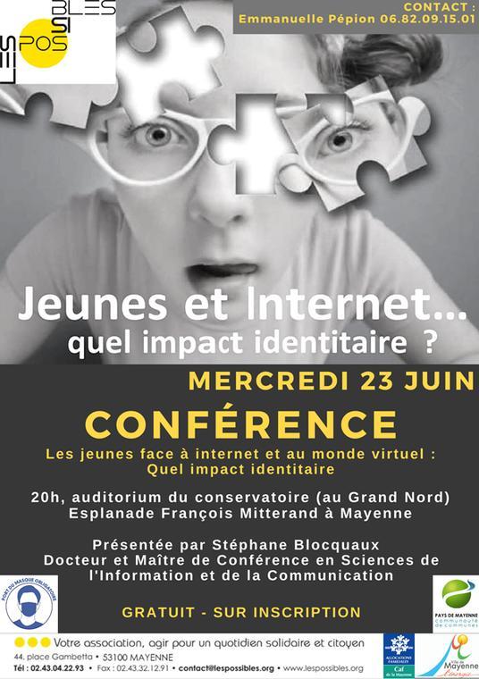 conferencelespossibles-mayenne-fma-53