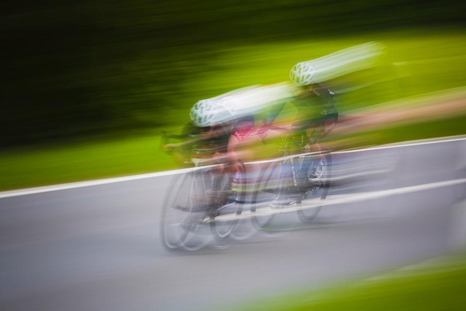 course cycliste bike-2564439_960_720