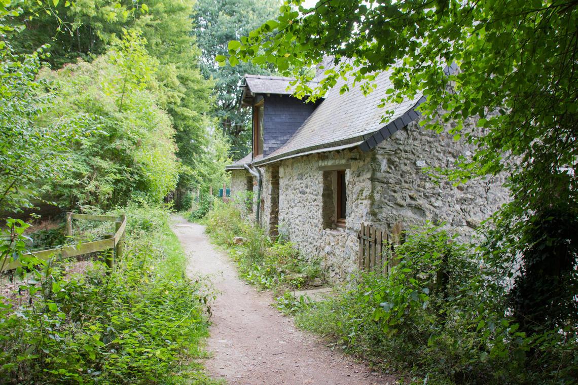 crédit FFRandonnée Mayenne (4)