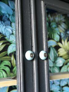 details-relooking-vitrine-La maison d'aurélie