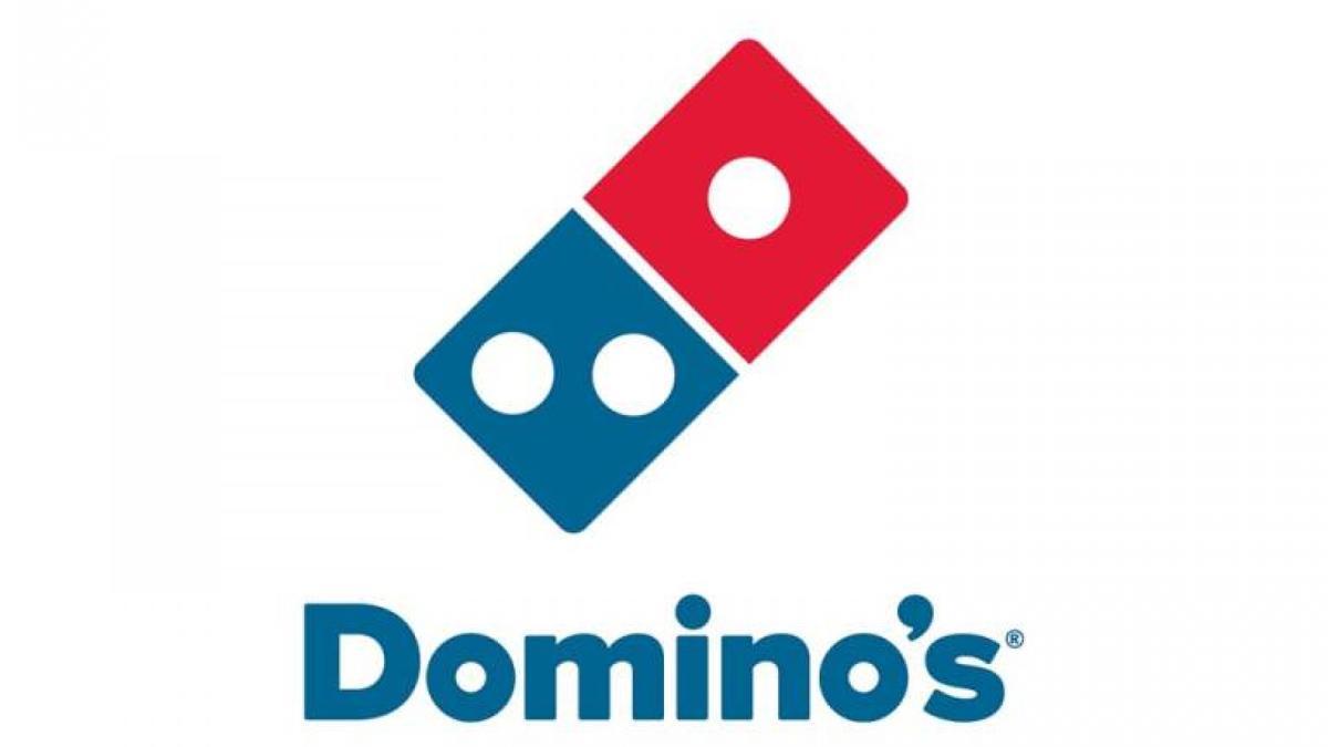 dominos-social-logo