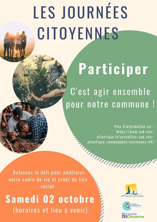 journee-citoyenne-machecoul-saint-même-44-fma-1