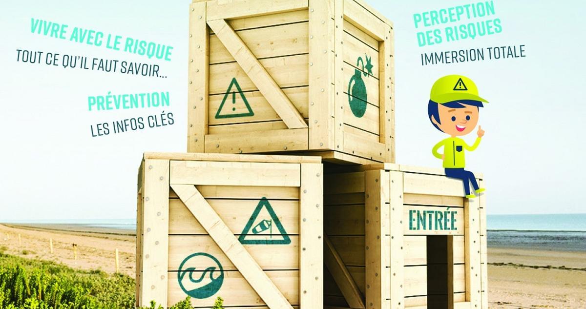 exposition-sur-les-risques-littoraux-saint-meme-44-fma-1