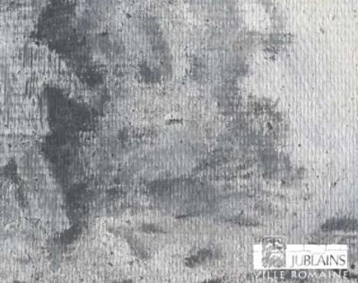 expositionclaralemosquet-jublains-fma-53
