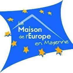 expositionmaisondeleurope-mayenne-fma-53