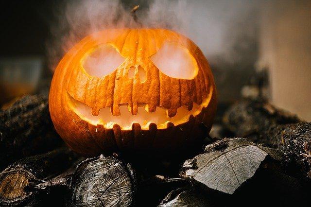 halloweenpatafoin-champeon-fma-53