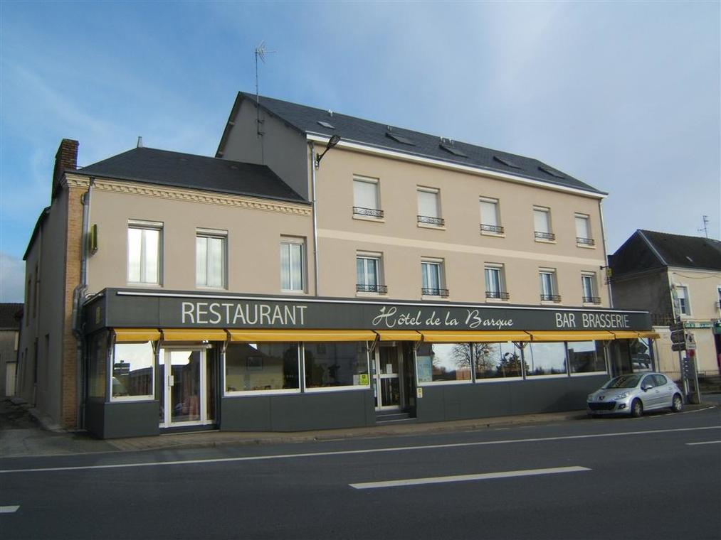hotel-la-barque-beaumont-72-hot-1