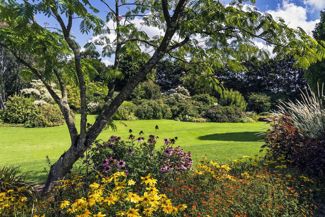 jardins-des-renaudies-colombiers-du-plessis-53---jean-yves-guyard--1-