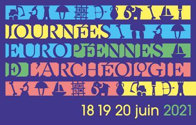 journéeseuropéennesdel'archéologie2021-jublains-fma-53