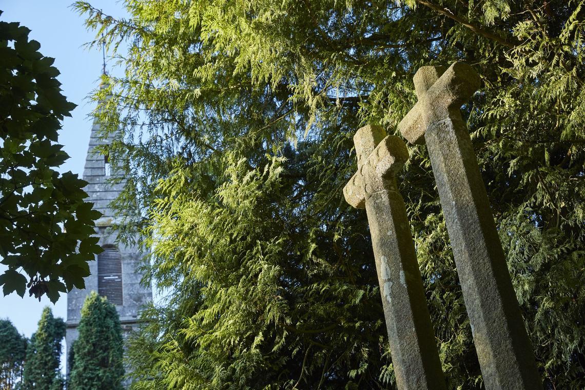 landivy-chapelle-du-pont-au-bray- circuit de l'airon 53