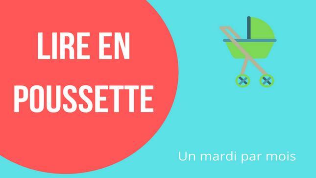 lire-en-poussette-st-mars-de-coutais-44-fma-1