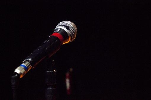 microphone-2021795__340