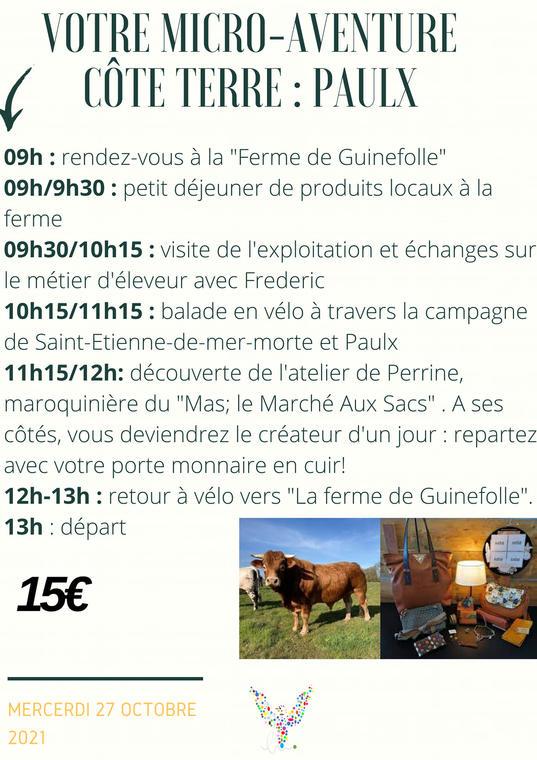 micro-aventure-paulx-44-fma-1