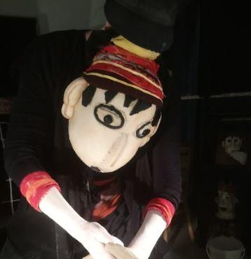 paperclay-contest-fma-53