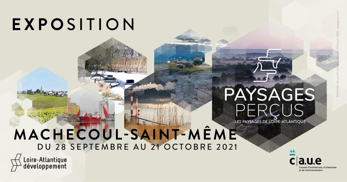 paysages-Machecoul-Saint-Meme-44-fma-1